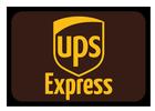 140px-ups-express5a1c7b0b30e28