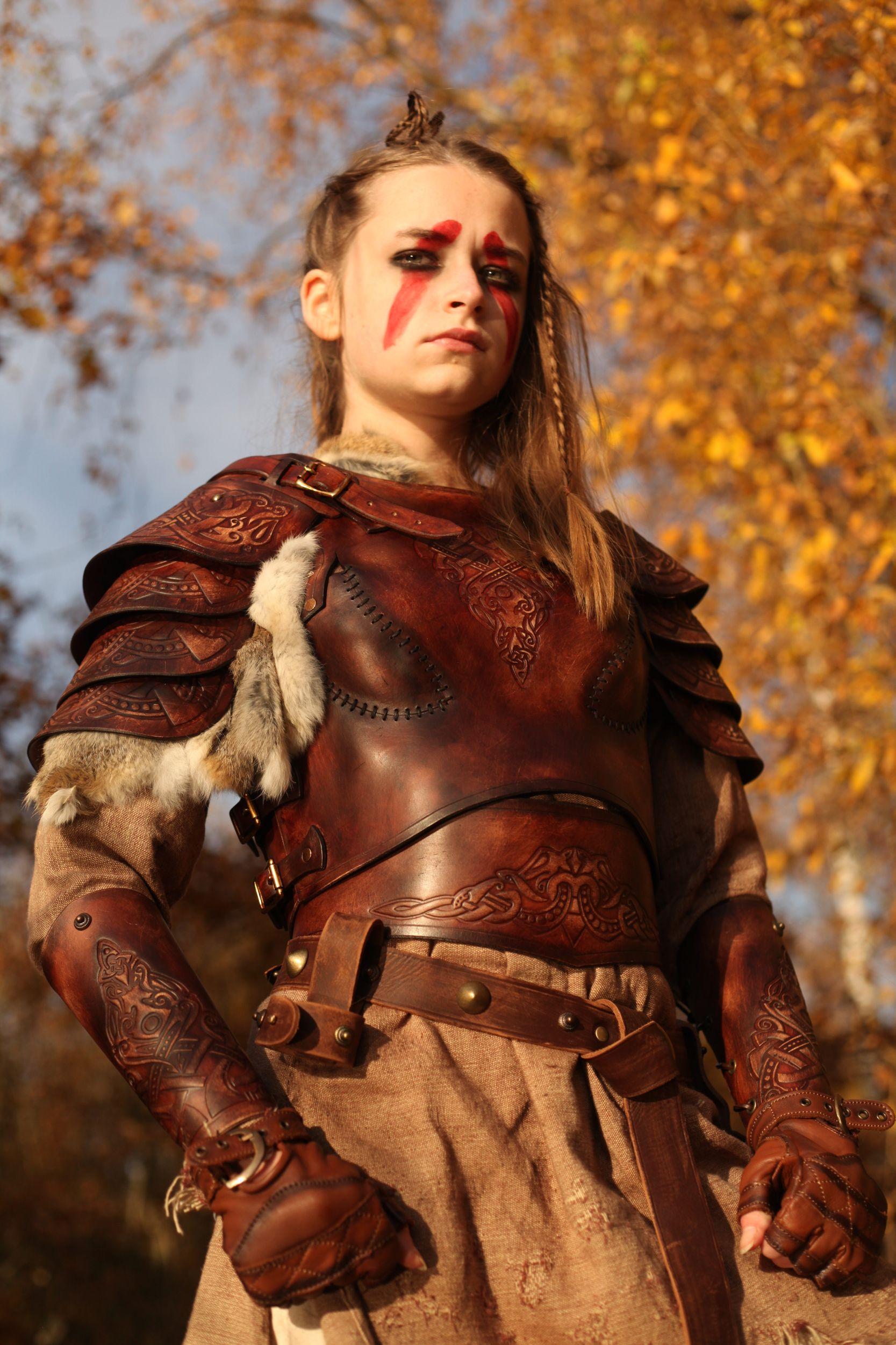 larp-komplettoutfit-wikinger-schildmaid-stl-304915_3