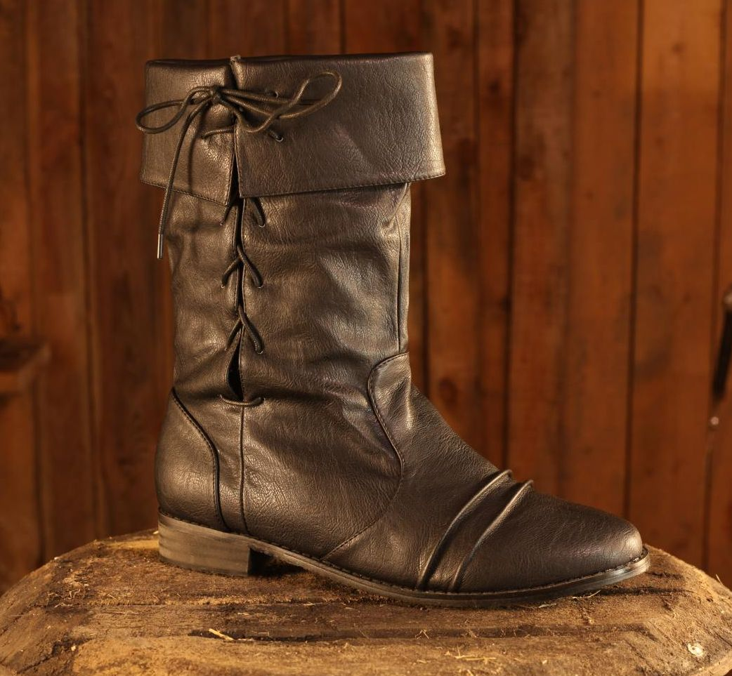 Schuhe online bestellen bei larp-fashion.de 053e26c83f
